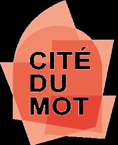 Cité du Mot