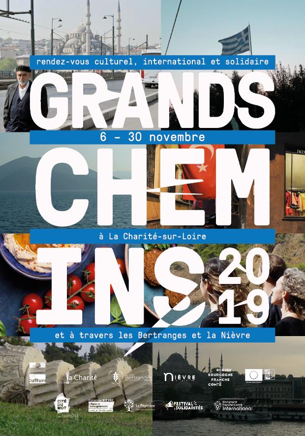 flyer-grandschemins2019-web-recto