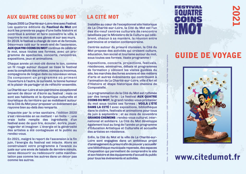 GUIDE AQCM21 img recto