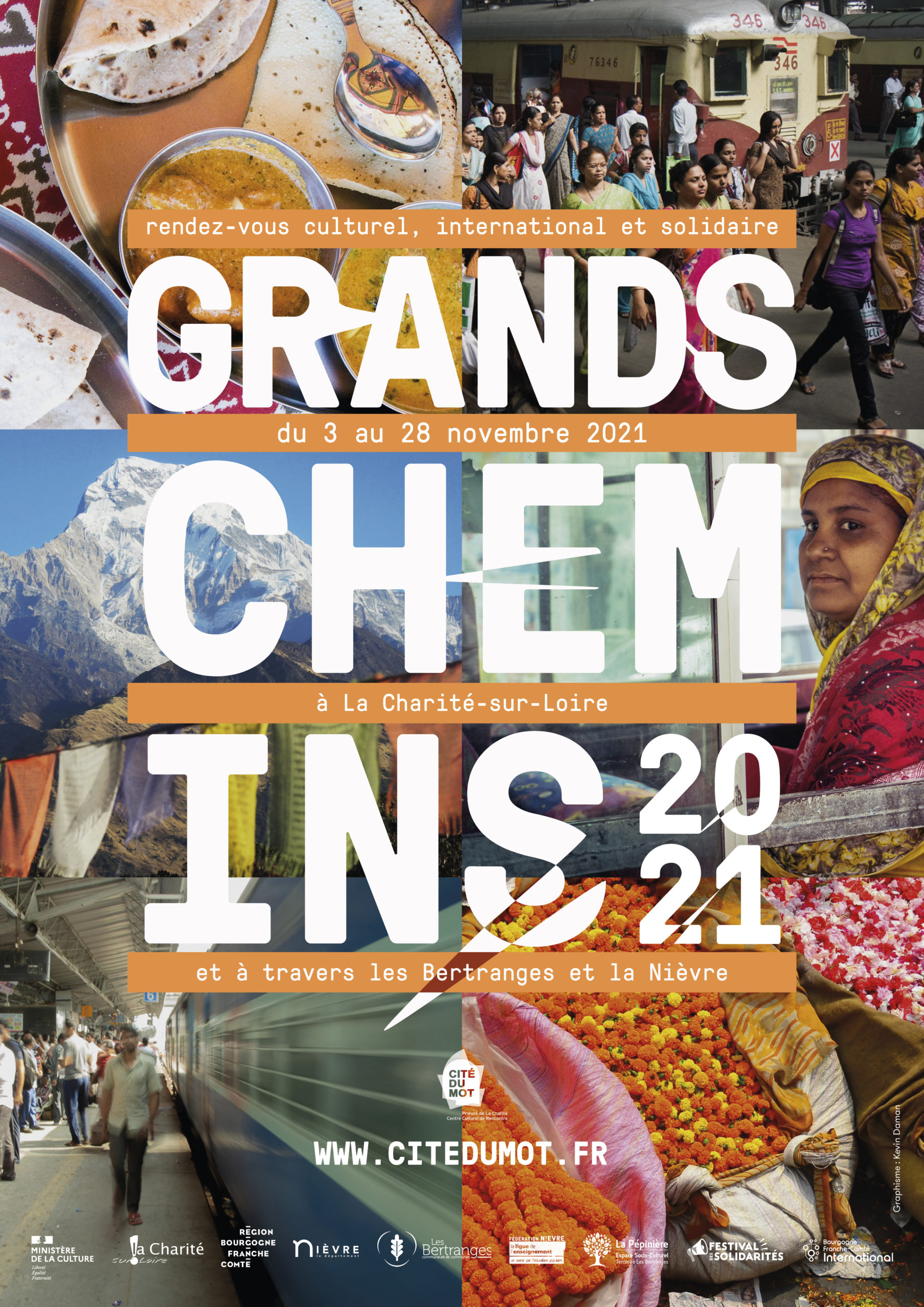 affiche-GDCHEMINS2021