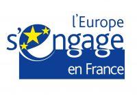 Logo Europe Feder (1)