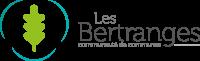 Logo Les Bertranges