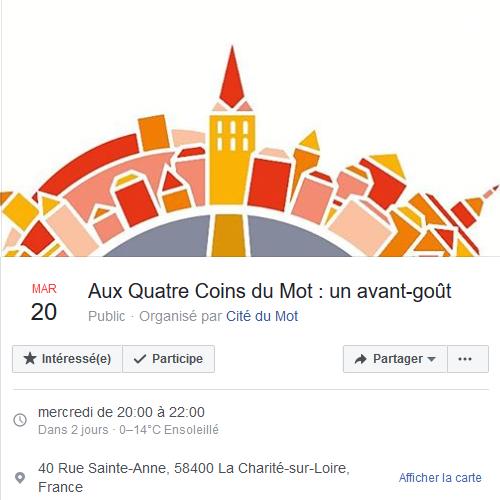 Screenshot_2019-03-18 (6) Aux Quatre Coins du Mot un avant-goût
